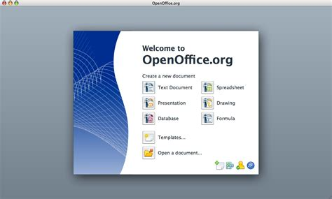 Mac Open Office by Mac Os X Porting Reviewers Guide For Openoffice Org Aqua