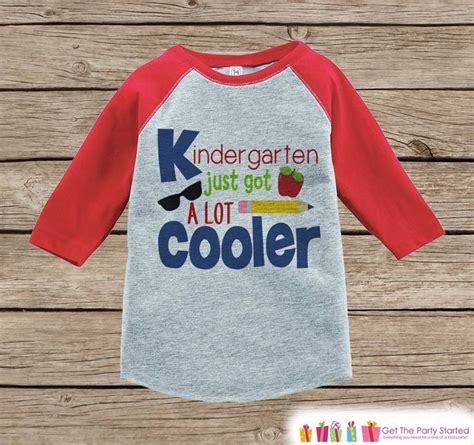 15 ideas for memorable inexpensive 17 best ideas about kindergarten day on