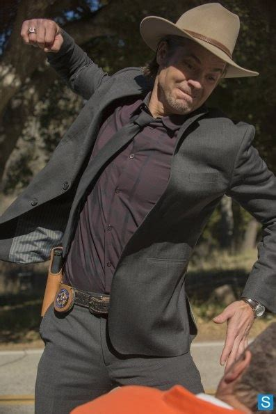 Original Cif Hat Cb Hy102b Topi 110 best justified images on timothy olyphant walton goggins and