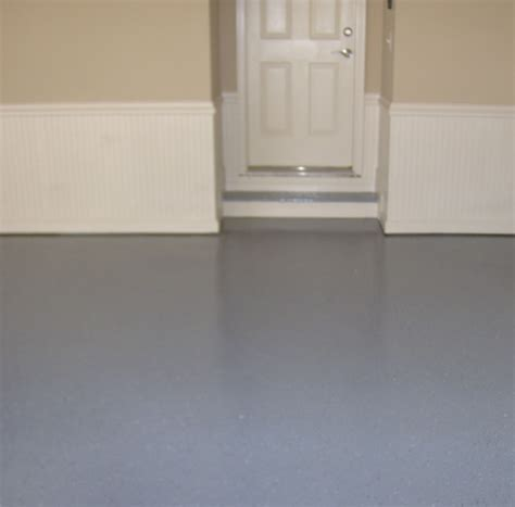 1 Gal Gull Drylok Concrete Floor Paint - sealants waterproofing coating tools more cmi