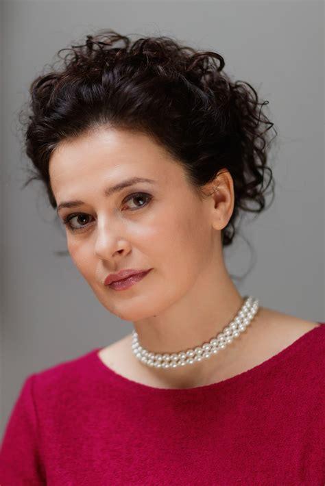 biography of mozart short biography simona saturova