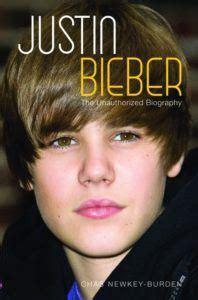 justin bieber biography wikipedia english justin bieber michael o mara books