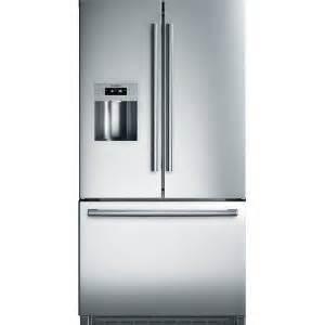 Best Counter Depth Door Refrigerator by Counter Depth Door Refrigerator Counter Depth
