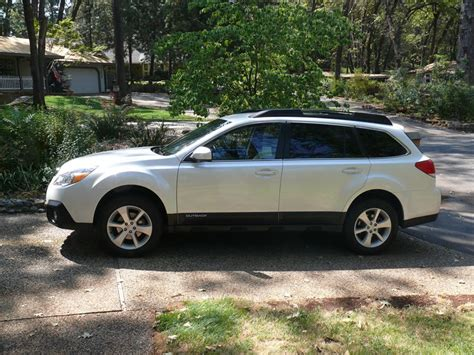 Subaru Outback 2013 For Sale 2013 subaru outback for sale by owner in paradise ca 95969