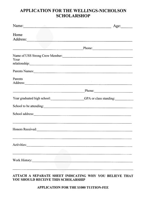 Scholarship Application Essay Questions by Page Not Found The Dress
