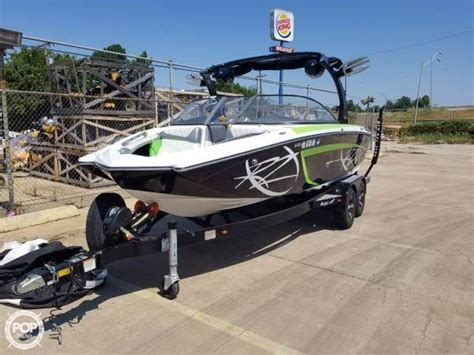 tige boats oklahoma tige rzr boats for sale boats