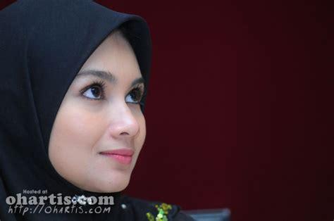 Norjuma Habib Brunei | datin norjuma kahwin sultan brunei new style for 2016 2017
