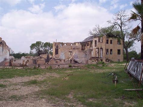haunted houses in san antonio haunted house san antonio 28 images real haunted places in michigan the haunted
