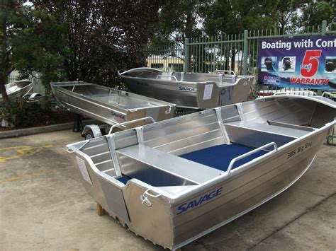 craigslist small boat trailer aluminium boat n easy all in one and trailer for sale boats