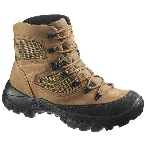 lightweight boots s bates 174 6 quot tex 174 waterproof lightweight hikers