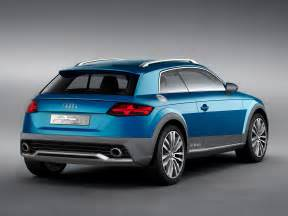 new audi q2 2016 specs and details