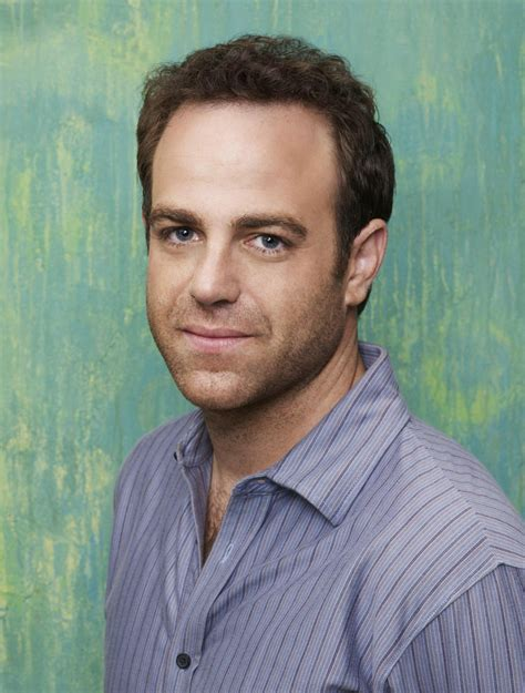 paul adelstein paul adelstein paul adelstein photo 4177914 fanpop