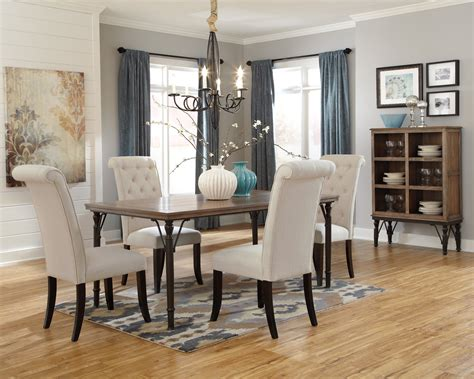 Milwaukee Furniture Stores by Milwaukee Furniture Store Locations Furniture To Go