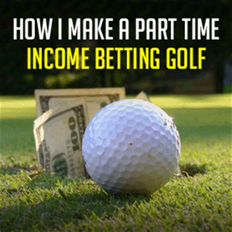 Win Money Betting - how to win money betting on golf racing and football news