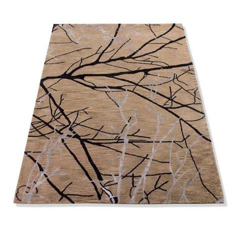 comfort grip rug pad tremont indoor area rugs grandin road