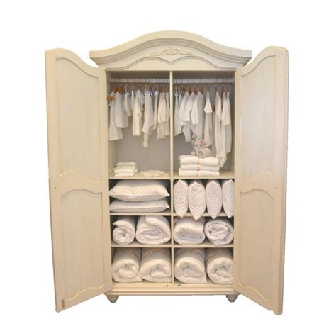 isabella armoire toddler armoires bookshelves dressing tables