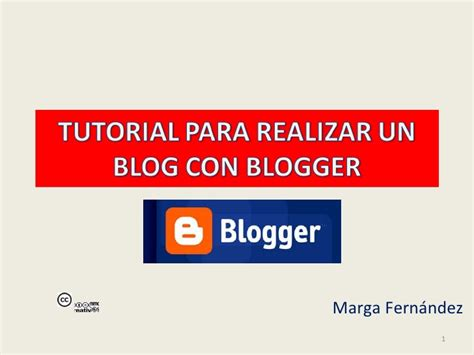 blogspot tutorial blogger tips n tricks tutorial blogger