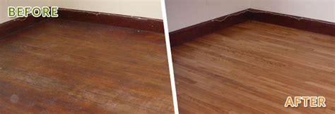 Wood Floor Refinishing Westchester Ny Hardwood Floors Refinishing How To Refinish Wood Floors Accurate Hardwood Flooring Refinishing