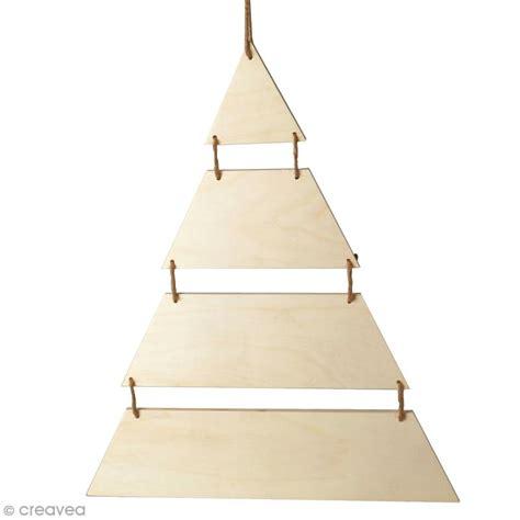 arbol de navidad de madera 193 rbol de navidad de madera dise 241 o para colgar 40 x 53