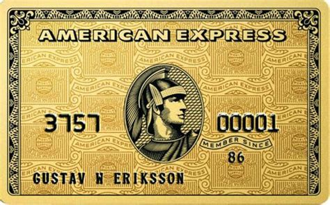 american express credit card template tarjeta gold american express rankia