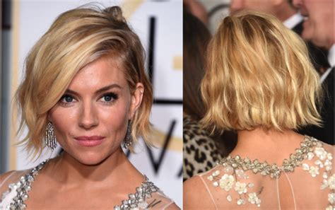 mussy bob cuts for pictures the hottest bob haircuts of the moment bobs trends and