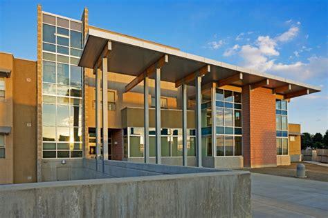 Csu Pueblo Mba by Colorado State Pueblo Student Housing
