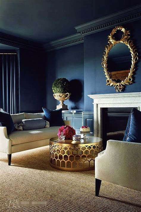 navy blue bedroom decorating ideas navy blue bedroom decoration ideas bedroom ideas
