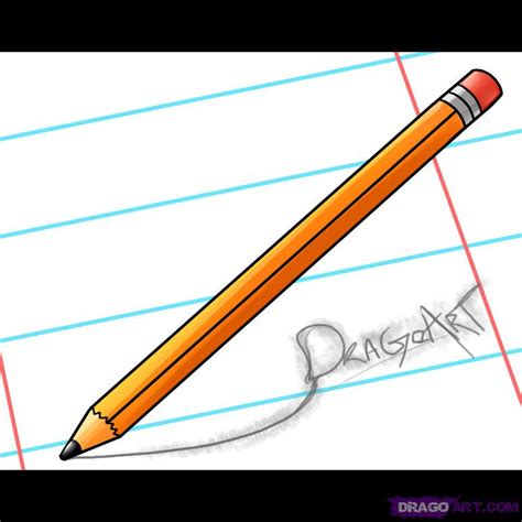 how to draw pencil drawing pencil drawings cliparts co