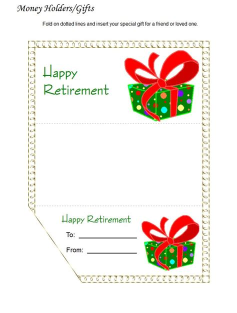 printable christmas money holders 1000 images about money gift card wallets on pinterest