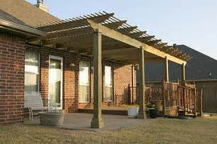 How Much Is A Retractable Awning Patio Covers Online Guide An Overview Raftertales