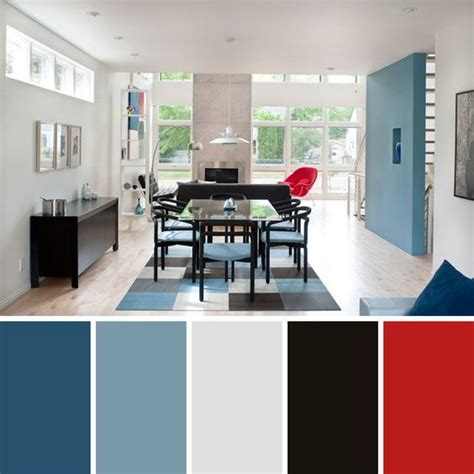 paleta de colores para interiores colores para interiores lo nuevo para pintar tu casa