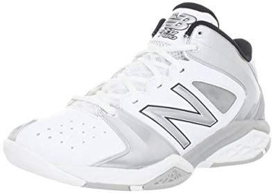 new balance high top basketball shoes best new balance basketball shoes in 2018