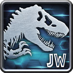 bluestacks jurassic world jurassic world the game android apps on google play