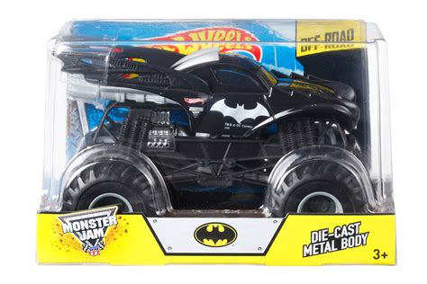 batman monster jam truck monster trucks batman www pixshark com images