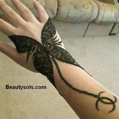 17 best images about mehndi 17 best images about henna mehndi on