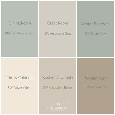 best neutral paint colors sherwin williams neutral farmhouse colors sherwin williams grey paint home
