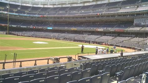 section 232a yankee stadium 100 metlife stadium section 232a home yankee