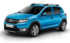 Used Cars Uk Used Car Sales Uk Driverlayer Search Engine