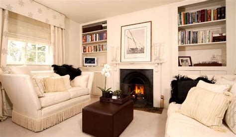 stylish  cozy living rooms decoration channel