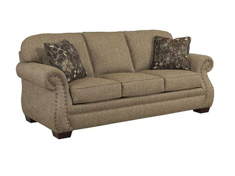 broyhill medici sectional broyhill living room medici sectional 6174 sectional