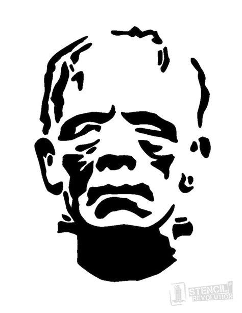 printable hair stencils 89 fallout vault boy stencil fallout pip boy