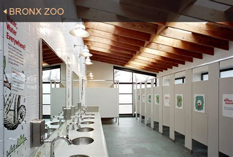 Home Design Center Neptune Nj by Green Building Gallery The Bronx Zoo Clivus Multrum
