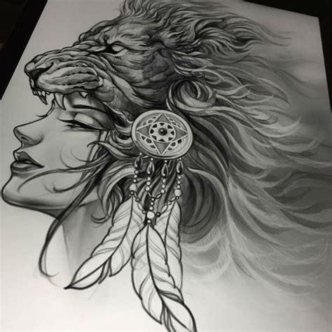 elvin tattoo instagram 17 best images about tattoo flash on pinterest gabriel