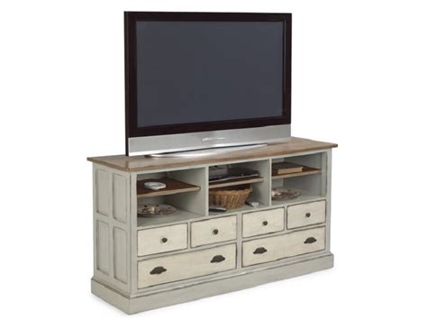 Coopers Furniture by Entertainment Center Furniture Cary Nc Cooper S Furniture