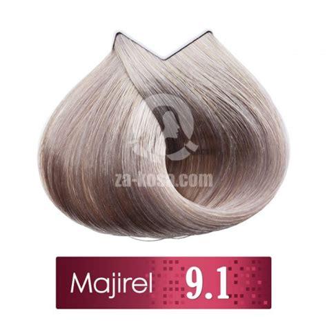 L Oreal Professionnel Majirel l oreal professionnel majirel 9 1