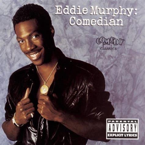 In The Closet With Eddie Murphy by Eddie Murphy Intro Eddie Murphy