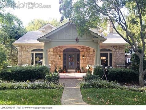 one story cottage style house plans one story house plans craftsman style one story craftsman bungalow craftsman style cottage