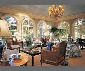 Southern Home Interiors New Home Interior Design Southern Comforts