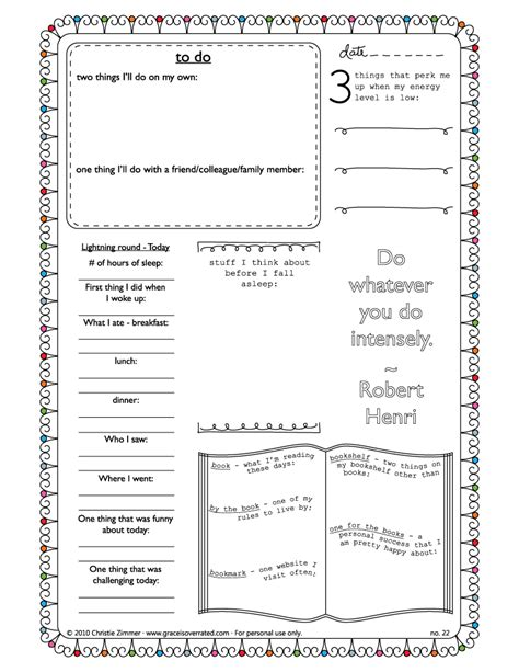 printable journal pages free printable quilt journal pages templates calendar
