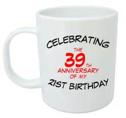 Ideas for women 60th birthday gifts for men 50th birthday party for